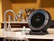 Внешний вид iRobot Scooba 450